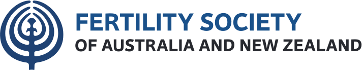 Fertility Society of Australia and new Zealand