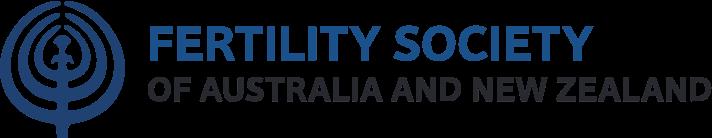 Fertility Society of Australia and new Zealand
