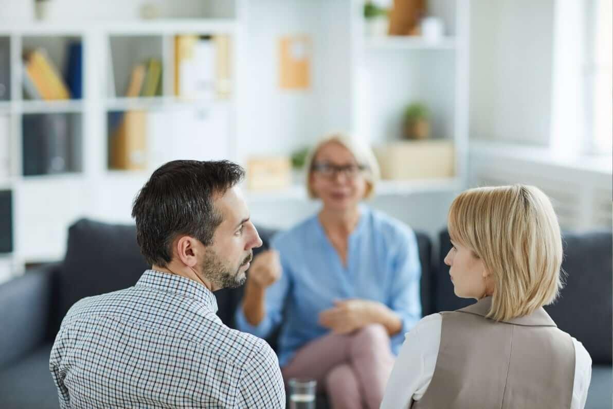 ANZICA fertility counselling