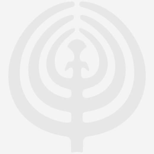 FSOC-placeholder-image