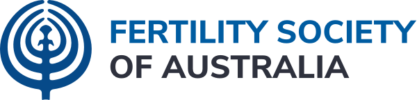 Fertility Society of Australia