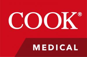 Cook Medical SIRT sponsor