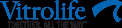 Vitrolife SIRT sponsor