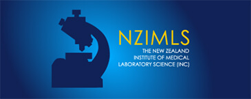 The new Zealand Institute of medical Laboratory Science