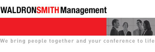 Waldron Smith Management