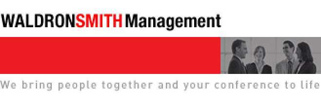 Waldron Smith Management